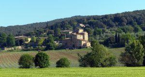 1-région Chianti (1280x681)