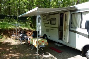 119-au camping (1280x855)