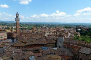 123-vue sur Sienne (1280x855)