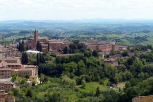 124-vue sur Sienne (1280x855)