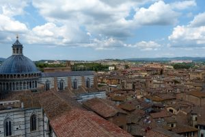 125-vue sur Sienne (1280x855)