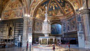 148-le baptistère (1280x719)
