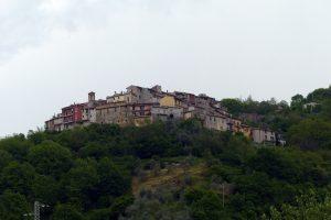 191-village (1280x855)