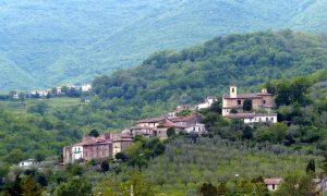 192-village (1280x769)