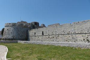 220-le château (1280x855)