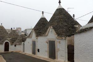 245-Alberobello (1280x855)
