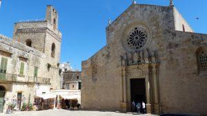 264-cathédrale (1280x719)
