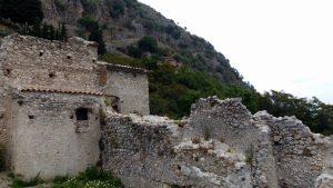 350-Vue sur l'église (1280x719)
