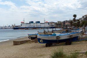 362-le bateau (1280x855)