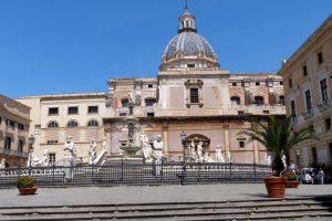 444-piazza pretoria (1280x855)