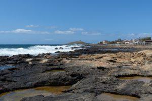 474-isola della Femmine (1280x855)