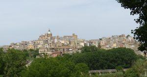 545-Piazza Armerina (1280x674)