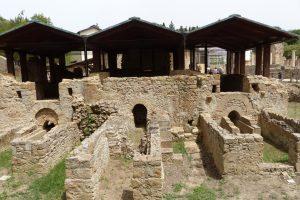 546-Villa romana del casale (1280x855)