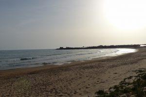 560-plage punta bracetto (1280x855)