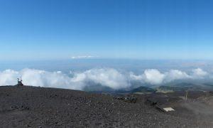 633-Etna (1280x769)