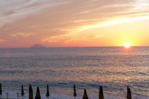 667-vue sur Stromboli (1280x855)