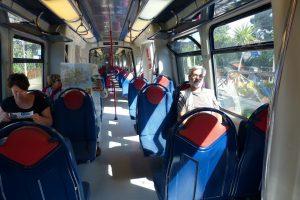 693-Amalfi (1280x855)