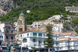 724 Amalfi (1280x855)