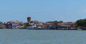 859-Burano (1280x661)