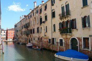 874-Venise (1280x855)