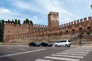 882-castelvecchio (1280x855)
