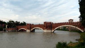 886-ponte scaligero (1280x719)